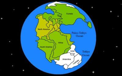 4.3 Internationale Wirtschafts- und Kulturräume